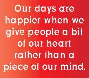 .Remember This, Inspiration,  Dust Jackets, Happy Day,  Dust Covers, Heart Quotes, Book Jackets, True Stories,  Dust Wrappers