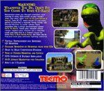 Monster Rancher  http://www.cheapgamesshop.com/monster-rancher/