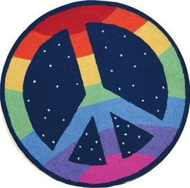 Find This Pin And More On Peace Signs.