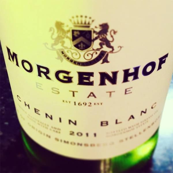A wonderful expression of refreshing pear, apricot and citrus flavours, well-integrated with french oak. The wine finishes with a lingering sensation of dried fruit and soothing creaminess. Have you tried our Chenin Blanc?