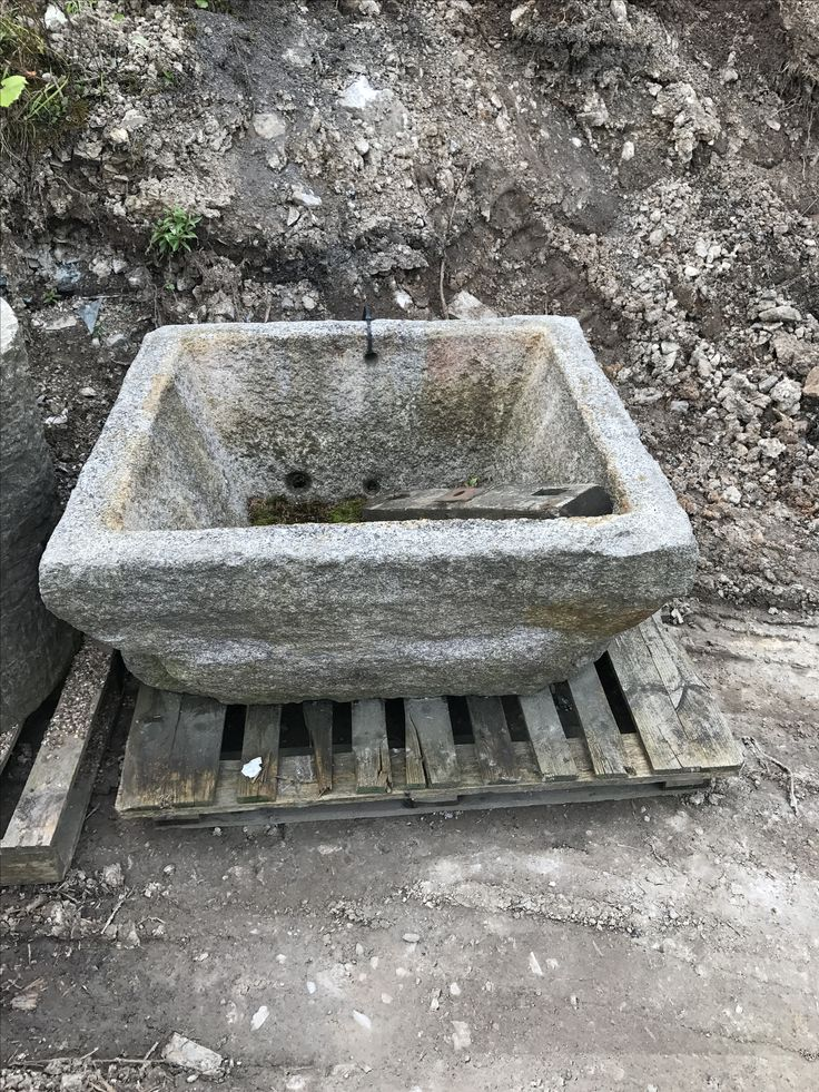 Selection of troughs always available call Liam 07977589305 or 0129884173 for prices