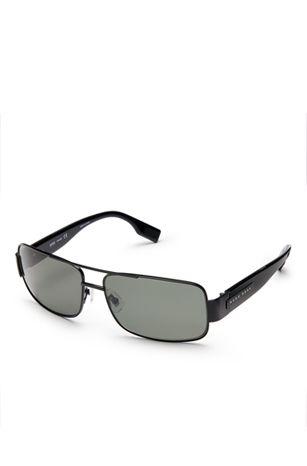 Hugo Boss shades