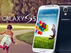 Kore Malı Telefonlar - Replika Telefonlar - Samsung - İphone: kore mali telefonlar samsung galaxy s5
