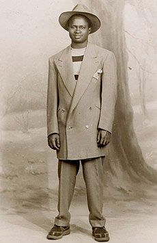 analysis zoot suit Henry reyna — main character primarily based on henry leyvas, the real-life leader of the 38th street ganghe is a pachuco defending his.
