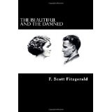 Amazon.com: the beautiful and damned: Books