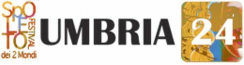 #Umbria: #Dal Due Mondi alle Nazioni passando per Umbria Jazz: alla ribalta i grandi festival... da  (link: http://ift.tt/1TuZWBu )