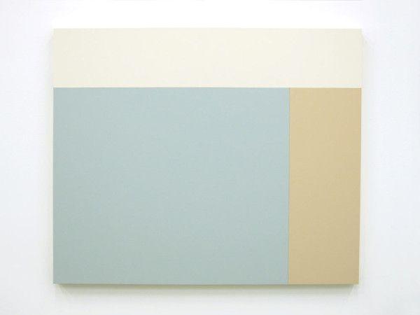 25 best images about minimalist color palettes on for Minimalist color scheme interior design