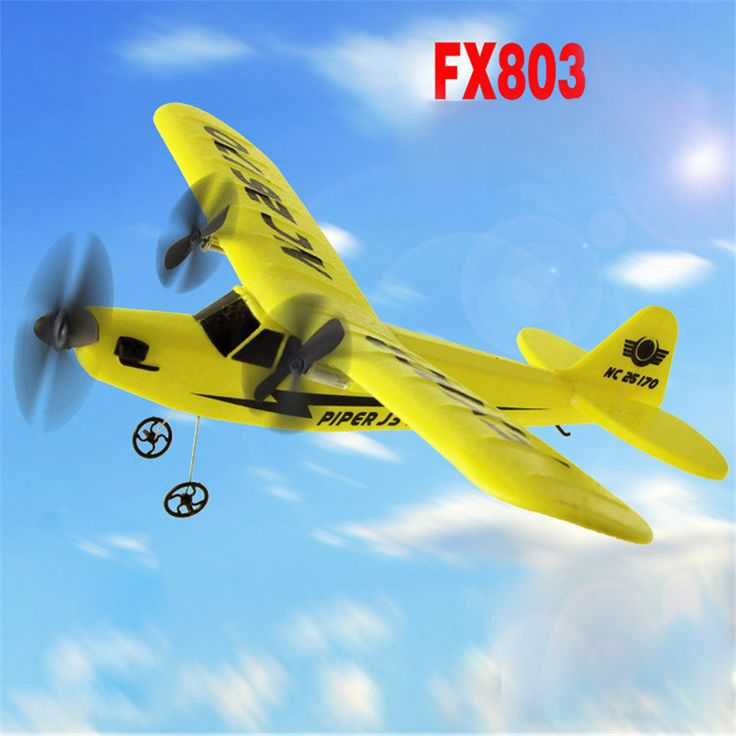 Best Remote Control Planes Ideas On Pinterest Traxxas Cars