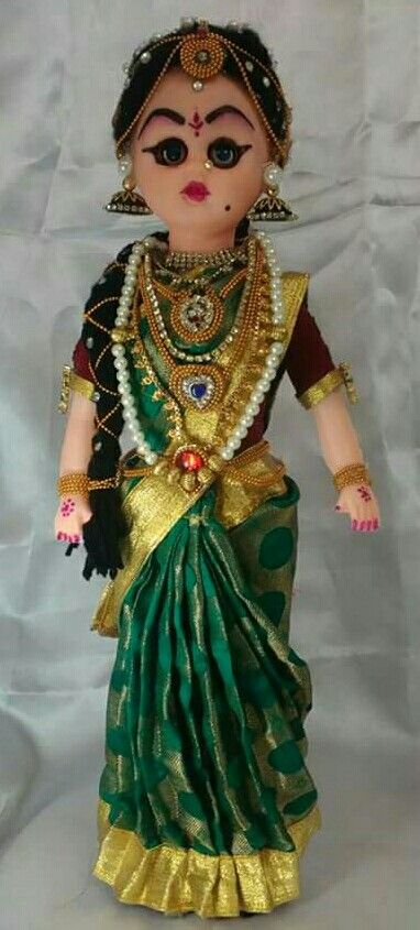 indian wedding cake dolls 220 best images about dolls in indian dress on 16414