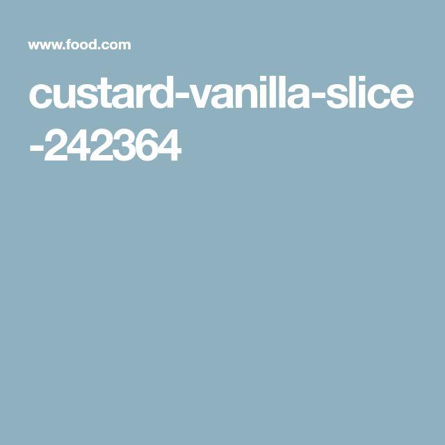 custard-vanilla-slice-242364