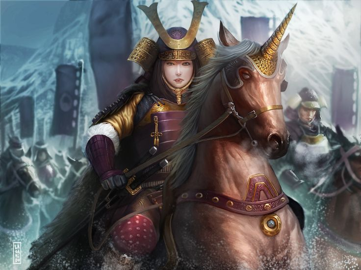 legend of the five rings 4th edition pdf free