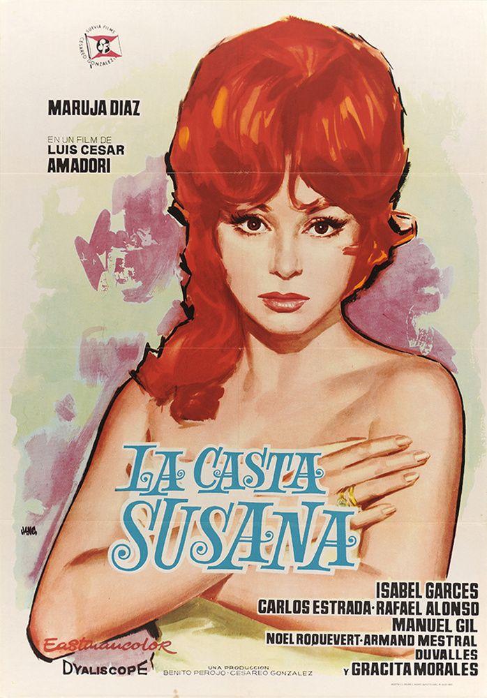Liza del sierra hd720 онлайн