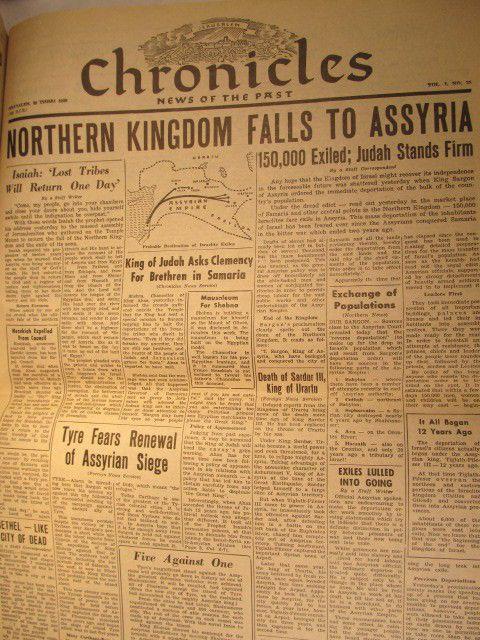 Best 25+ Newspaper format ideas on Pinterest Newspaper layout - old newspaper template