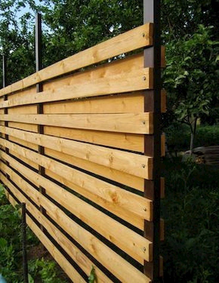 218 best Build images on Pinterest Decks, Woodworking and Backyard - combien coute une maison en autoconstruction