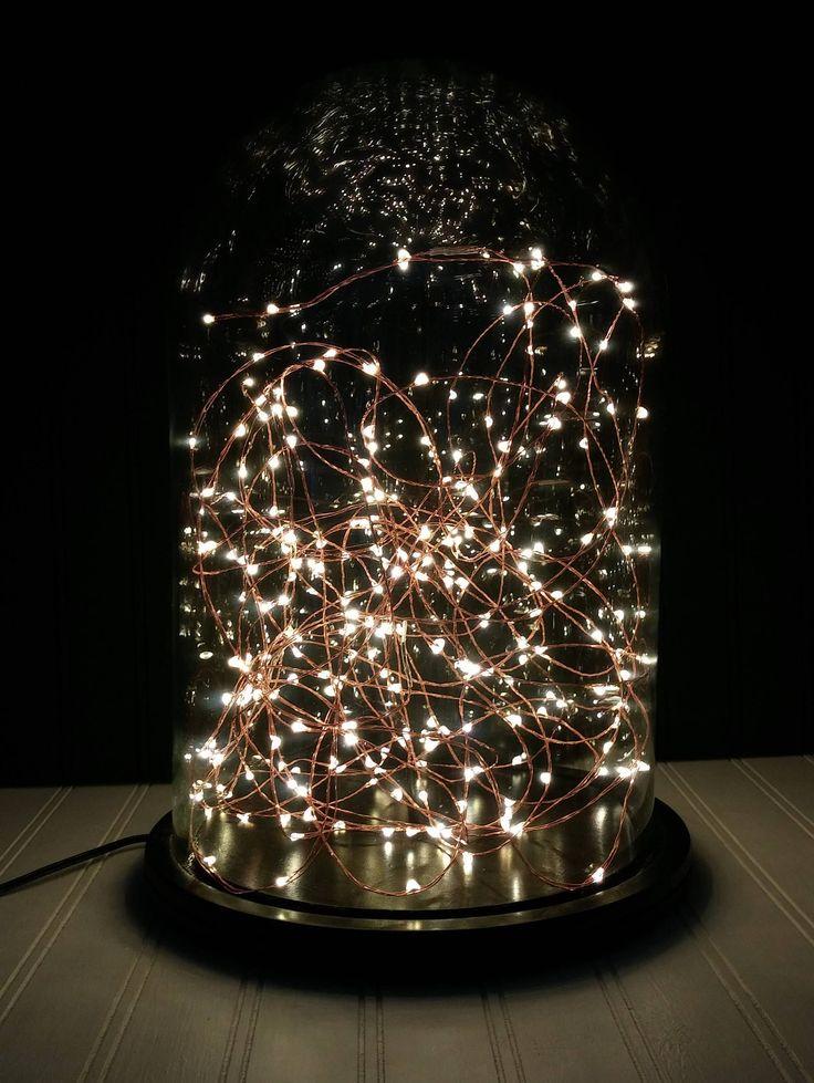 Best 20 Starry String Lights Ideas On Pinterest Starry
