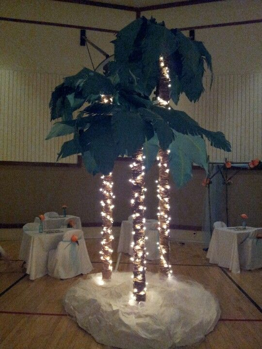 17 Best Ideas About Paper Palm Tree On Pinterest Palm