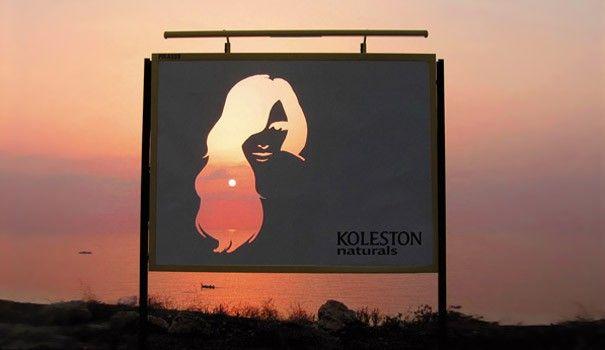Koleston+Naturals.jpeg (605×350)