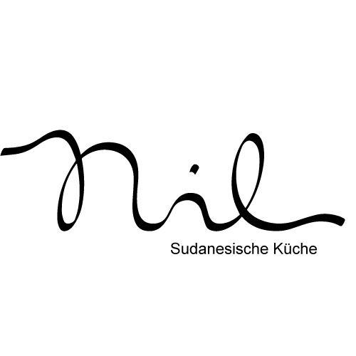 Nil Food Berlin | Sudanesische Küche