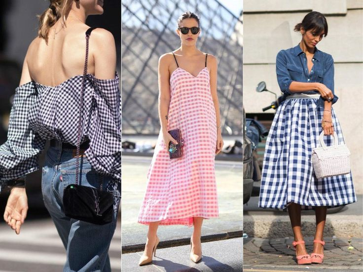 Kostičky, žhavý letní trend