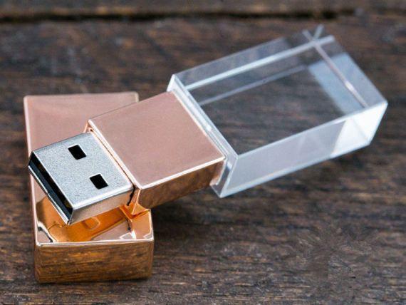 die besten 25 briefbox hochzeit ideen auf pinterest briefbox diy briefbox hochzeit und paper. Black Bedroom Furniture Sets. Home Design Ideas