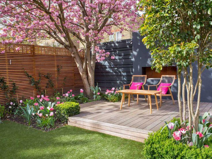 16 best Blumen, Garten u Co images on Pinterest Decks, Front