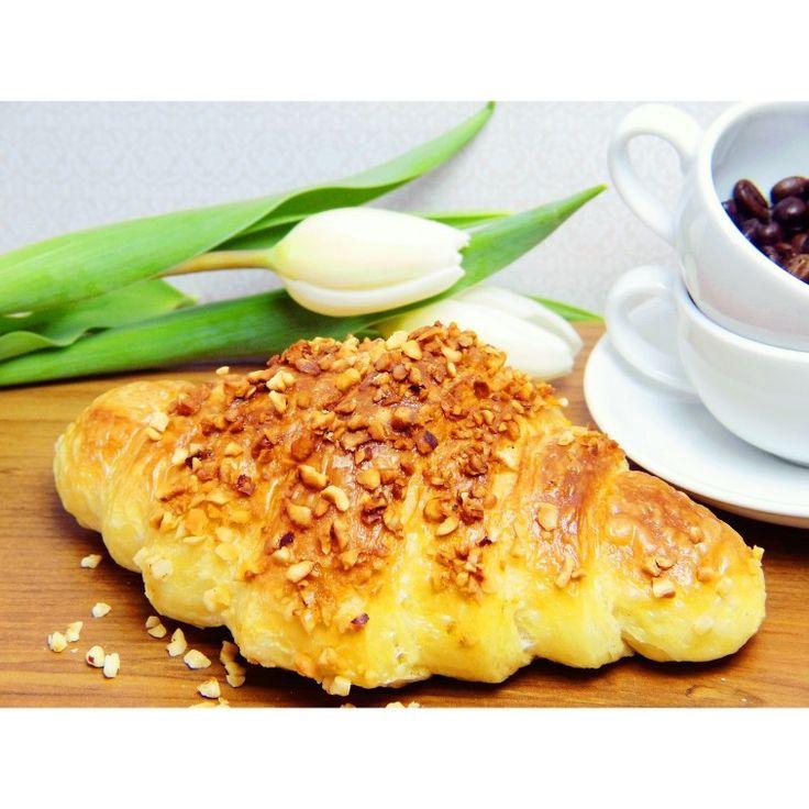 Un semplice atto d'amore genera un flusso infinito.  #goodmorning #breakfast #coffee #food