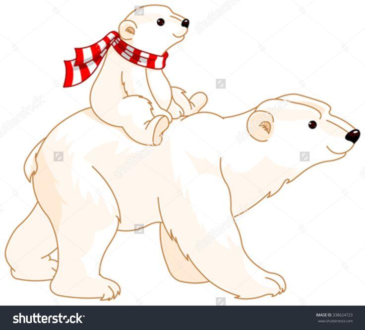 Mejores 165 imágenes de Hunter\'s Arctic Quilt en Pinterest | Auroras ...