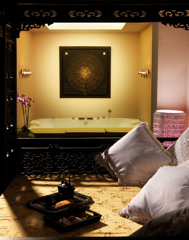 15 best Grand Mencey Hotel on Tenerife the Place that Makes You - einladende traumbetten first class komfort