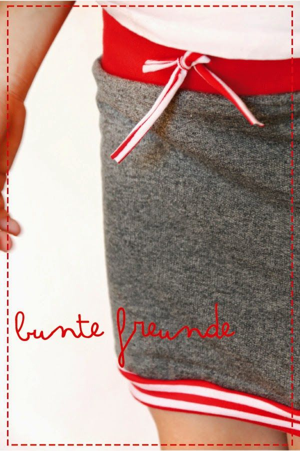 33 best nähen jerseykleid images on Pinterest | Dress patterns ...