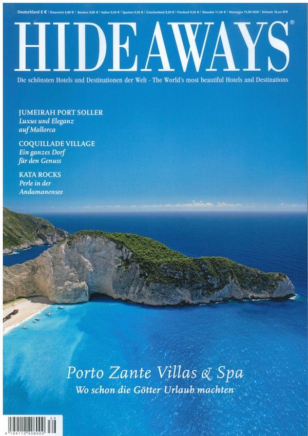 https://portozante.com/luxury_resort_news/press