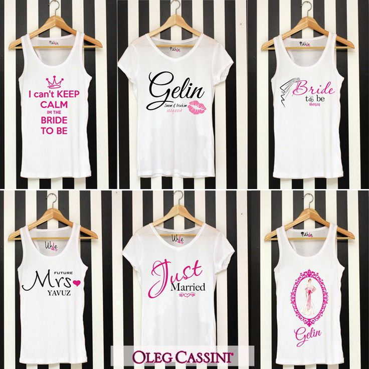 Bekarlığa veda gecenizi renklendirecek Ukdedesign T-shirt tasarımları online satış mağazamızda! #OlegCassiniButik www.olegcassini.com.tr