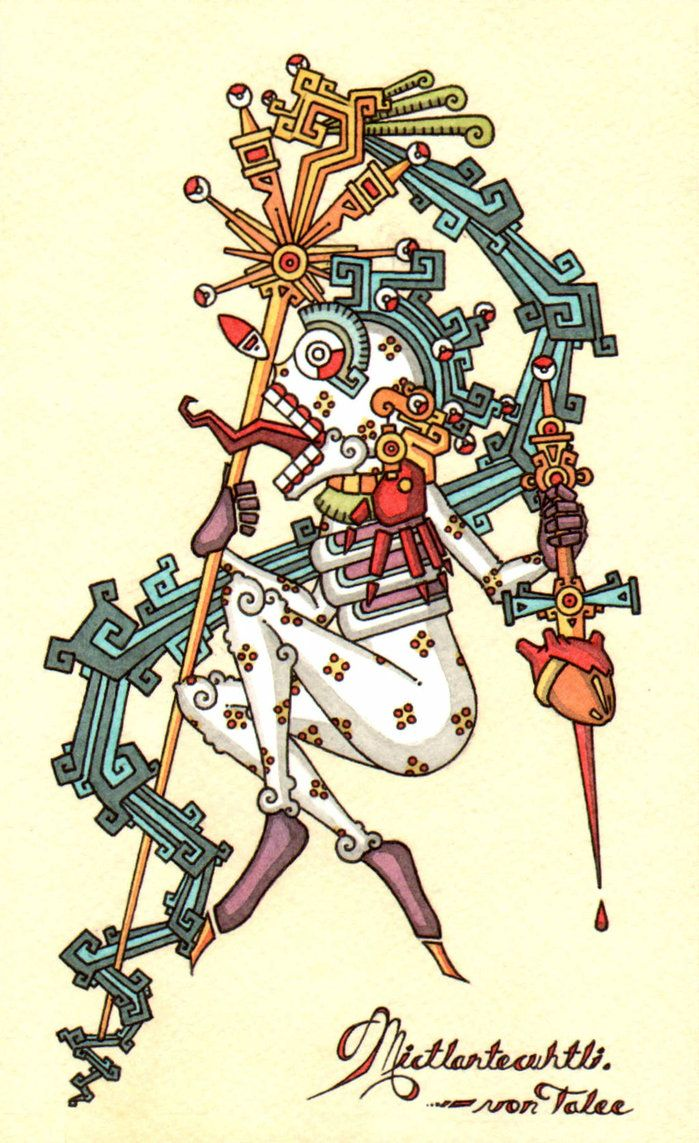 M&225s De 1000 Ideas Sobre Traje Azteca En Pinterest  Leggings Aztecas