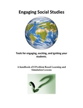 Graphic Design social studies list of subjects college level