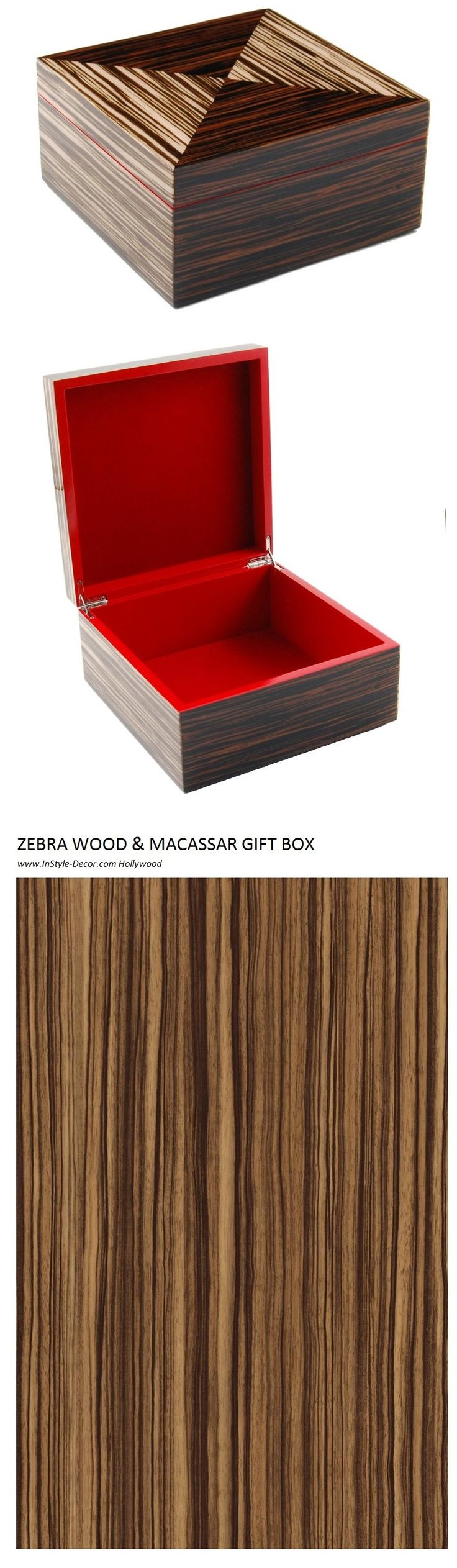 Gift Box   Gift Boxes   Gift Box Ideas   Desk Box   Box For Desk   Desk Boxes   Wooden Desk Boxes   Boxes For Desk   Wood Desk Boxes   Wooden Desk Box   Wood Desk Box   Stationery Box   Wood Stationery Boxes   Wood Stationery Box   Desk Organizer   Desk Organizers   Wood Desk Organizers   Wooden Desk Organizers   Wood Desk Organizer   Wooden Desk Organizer   Beautiful Gift Boxes, Desk Boxes Trending in HOLLYWOOD at: InStyle Decor http://www.instyle-decor.com/gift-box.html  Enjoy