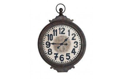 Orologio da parete Grandma