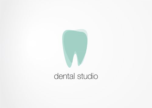 Best 25+ Dentist logo ideas on Pinterest