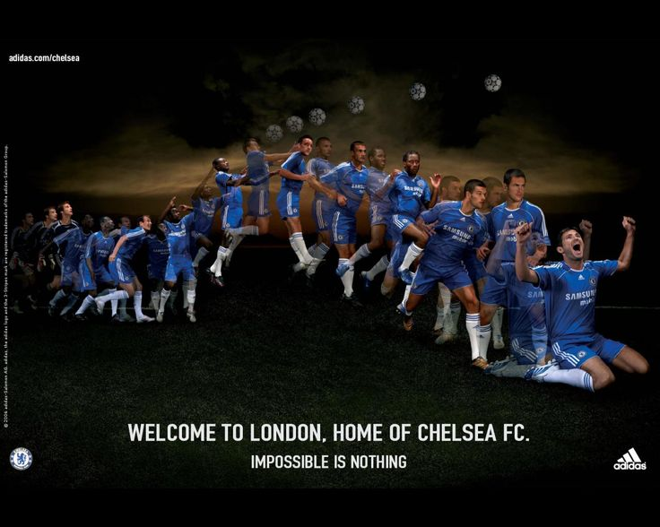 173 best sports wallpapers images on pinterest sports wallpapers chelsea fc desktop voltagebd Gallery
