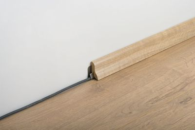 skirting board shapes - Google Search