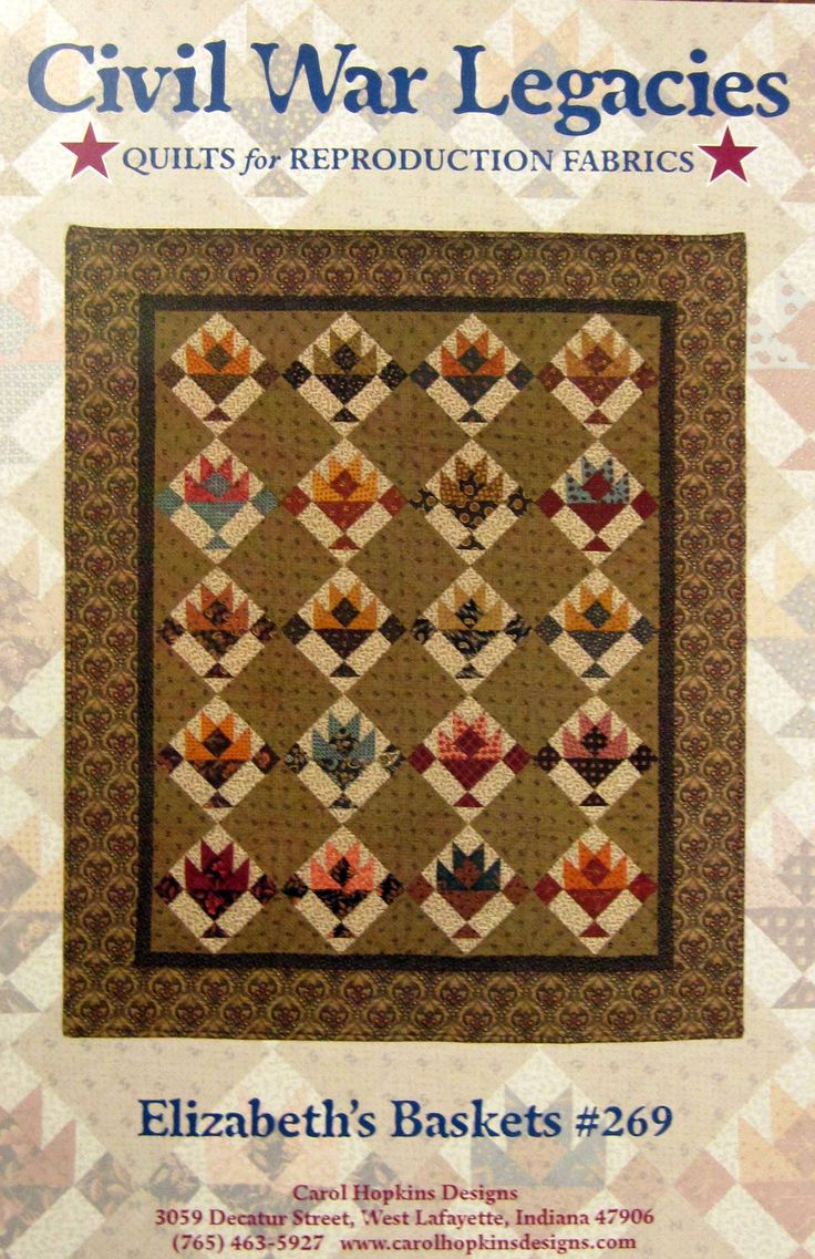 Spools doll quilt table runner wall hanging lyn brown s quilting - Hen House Has Lots Of Great Patterns And Fabrics To Choose From Find This Pin And More On Quilts Wall Hangings