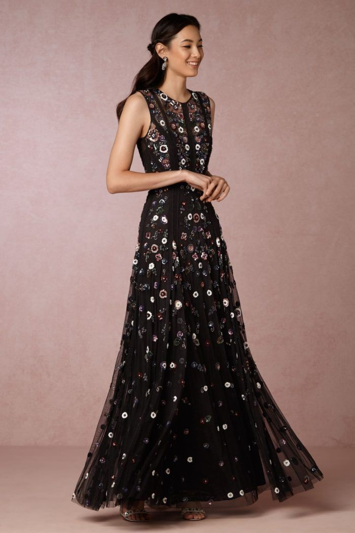 1000 Images About Wedding Guest Dresses On Pinterest