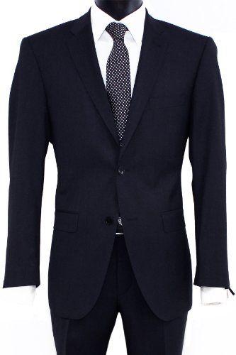http://www.allmenstyle.com/roy-robson-suit-italian-reda-super-110-3/