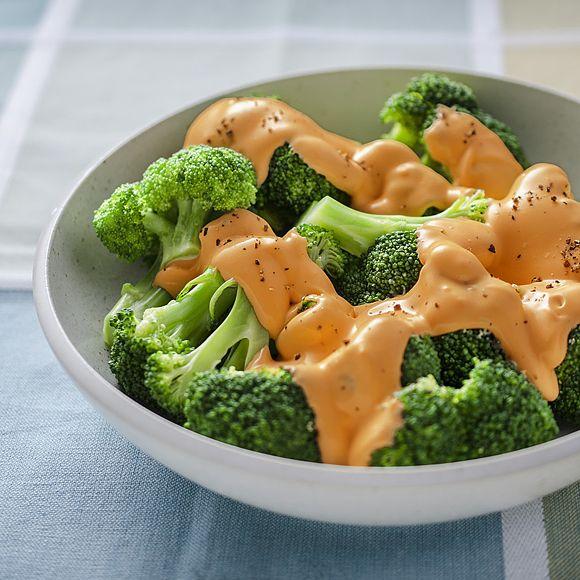 http://spreaditdipit.ca/#broccoli-it #spreadyourflavour
