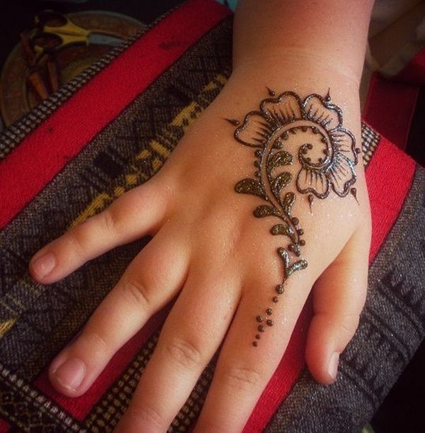 43 best Small HENNA images on Pinterest Henna tattoo designs
