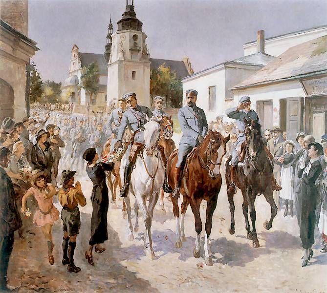 Wjazd_JP_do_Kielc+Batowski.jpg (669×600)