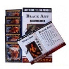 Black Ant Powder Obat Perangsang Serbuk. Obat Perangsang Untuk Wanita yang kurang gairah, malas hubungan intim atau kehilangan nafsu seksual terhadap pasangan, dll. Black Ant Powder adalah jenis obat perangsang serbuk, cepat larut dalam air.