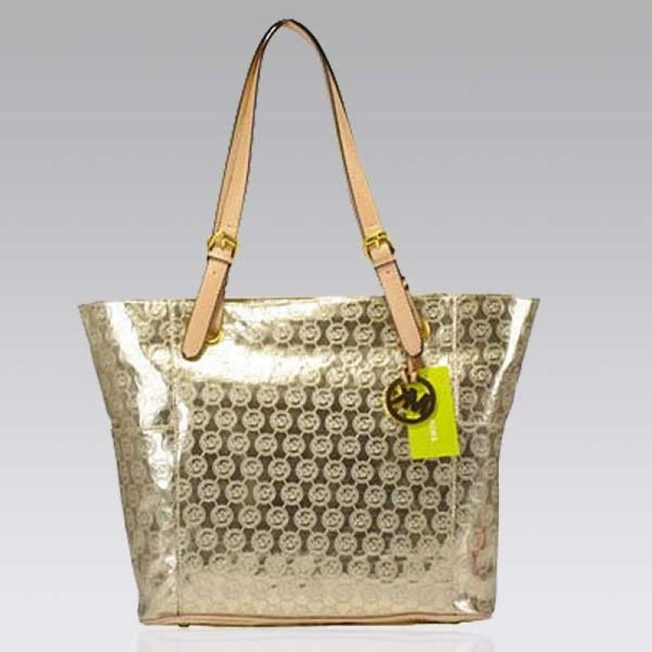 michael kors online outlet store canada are michael kors outlet bags real