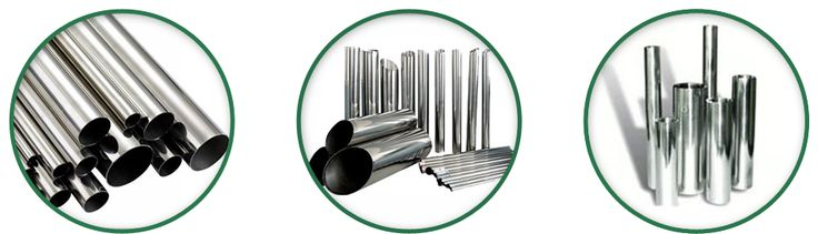 Neweagle.co.in is one of the leading Manufacturers and suppliers of Alloy pipes, Carbob and Hastelloy Pipes, Duplex Steel Pipes. For more details about the Stainless steel pipes / tubes browse us online.