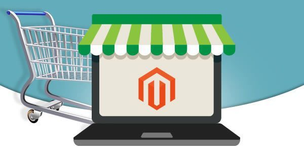 According to many professional experts active in the dynamic online world, the retail market is ruled by eCommerce solutions providers. Hence, more and more emphasis is put on making a strong online presence. With abundant eCommerce builders introduced in the market, it is critical to make a choice that you know will undoubtedly work for you.