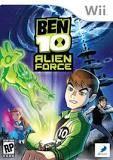 https://en.wikipedia.org/wiki/Ben_10:_Alien_Force_(video_game)