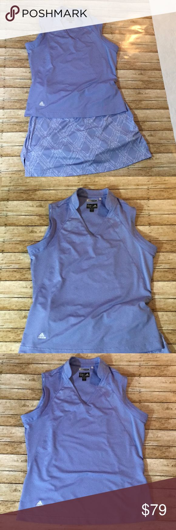 Adidas Clima Cool Tennis Outfit 44605 Adidas Clima Cool Tennis Outfit 44605 Other
